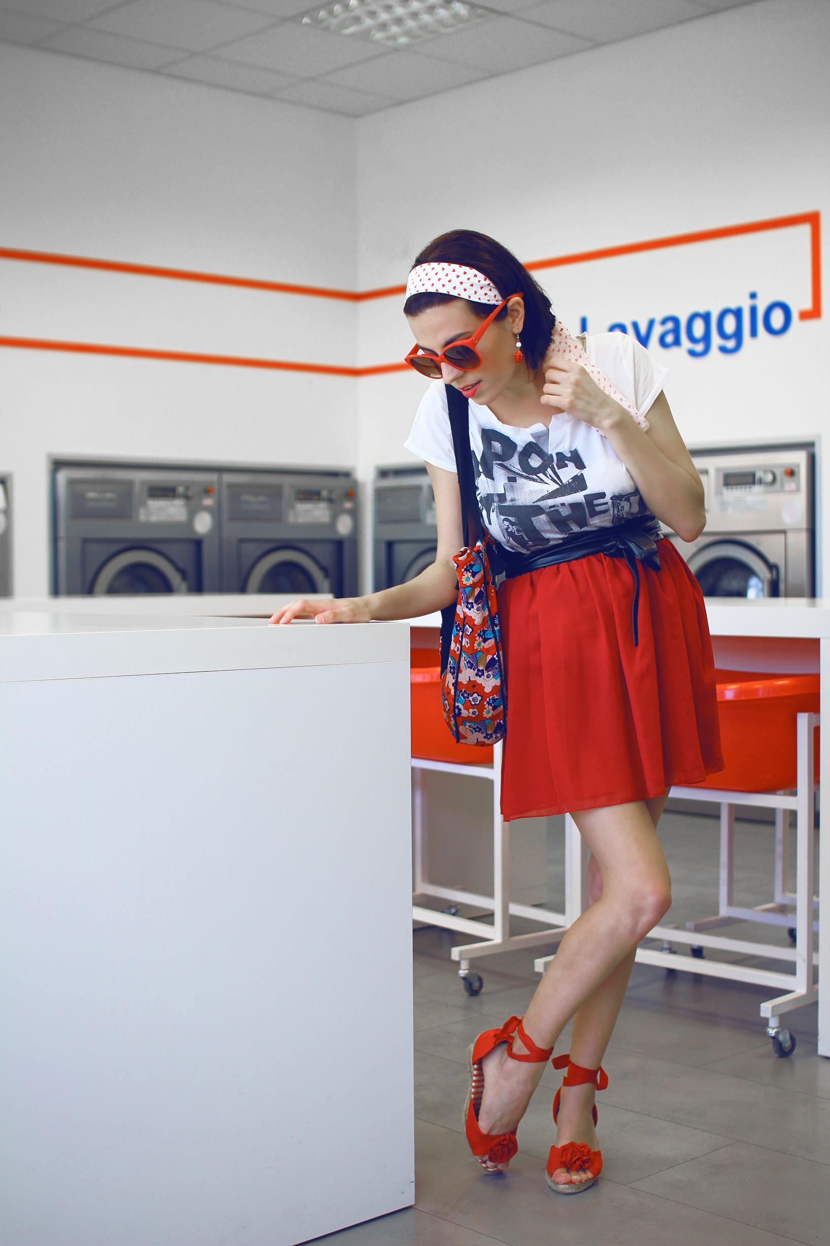 lavanderina-036-ok
