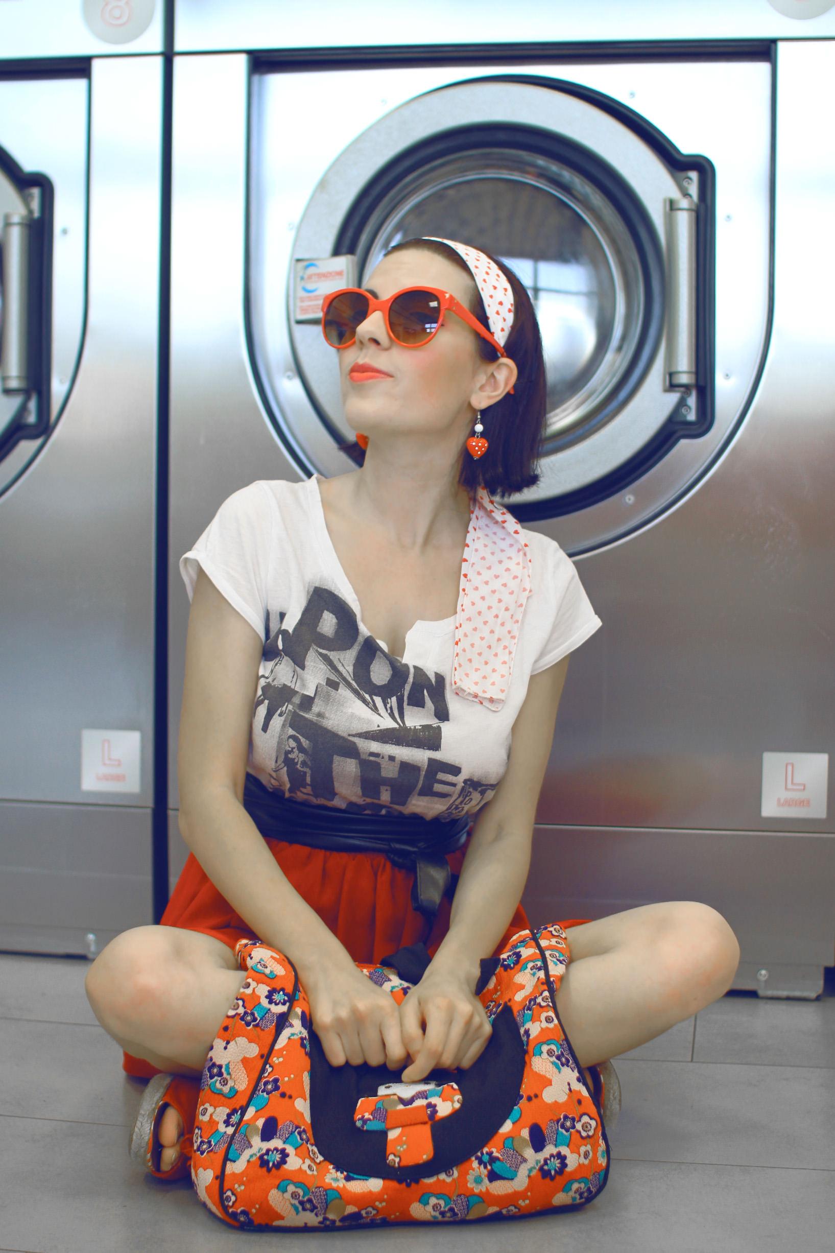 lavanderina-063-ok