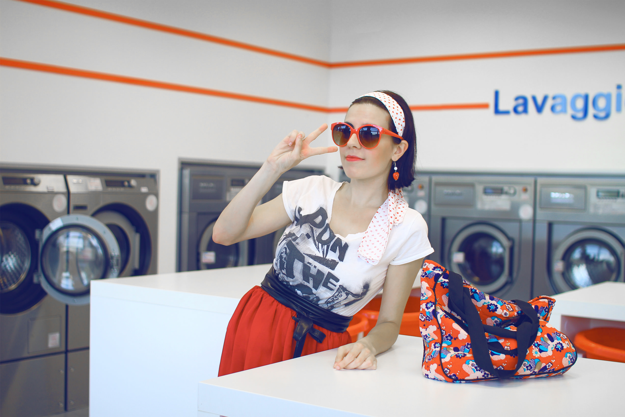 lavanderina-077-ok