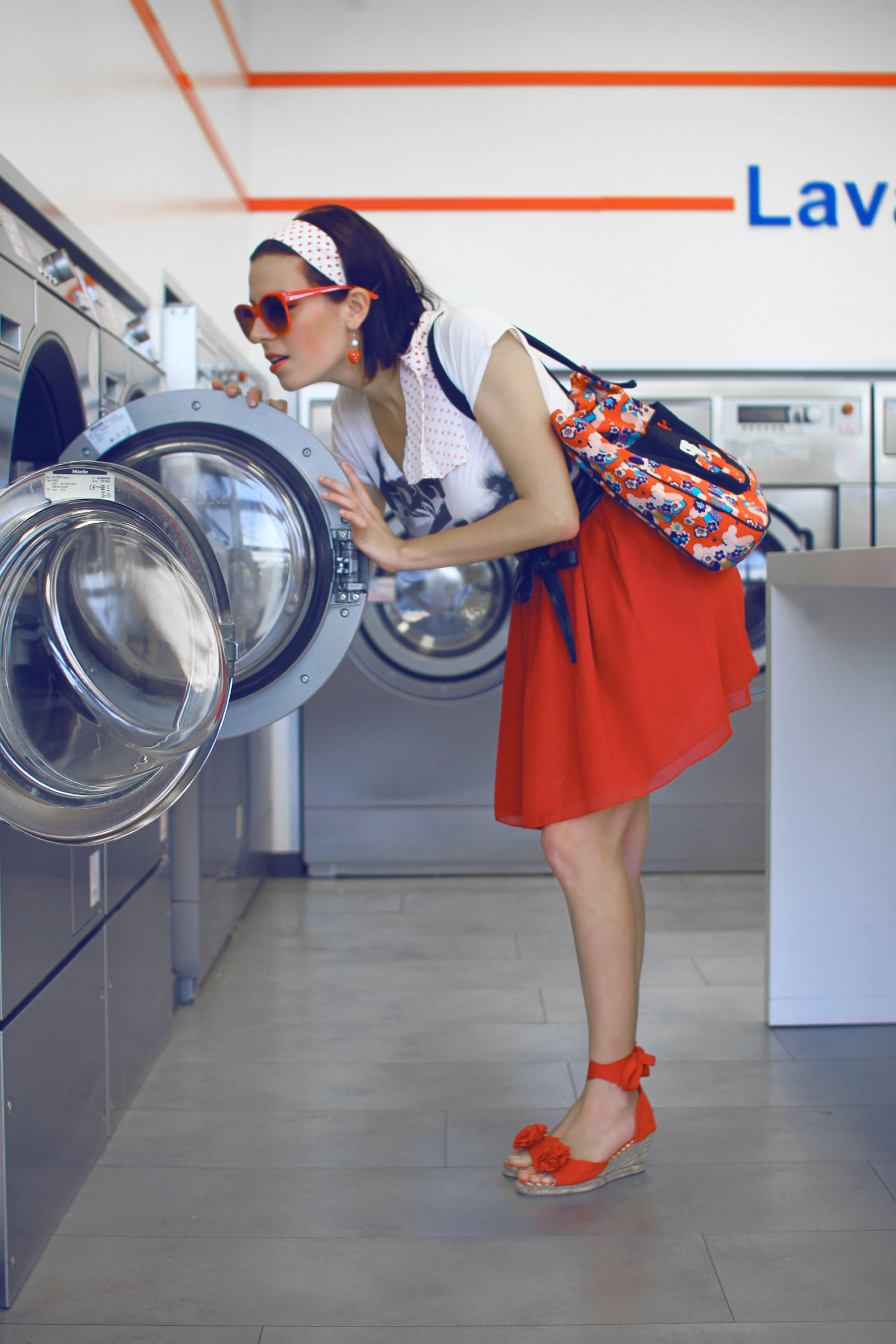 lavanderina-093-ok