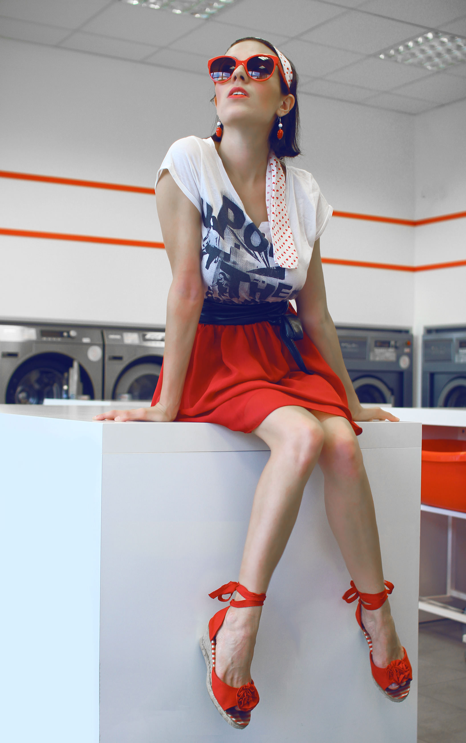 lavanderina-125-ok