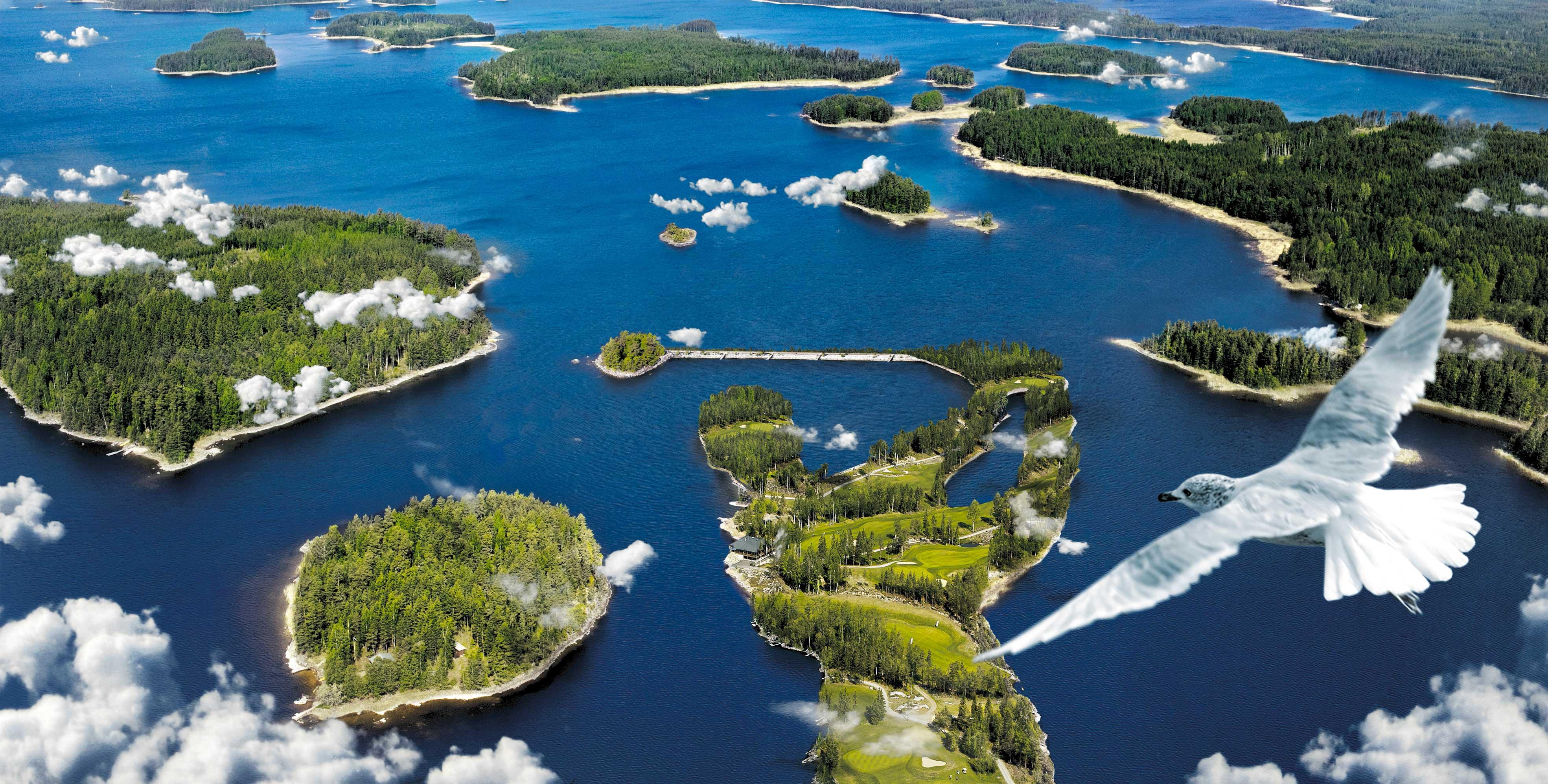 01-lago-saimaa-vista-aerea-Mikko-Nikkinen