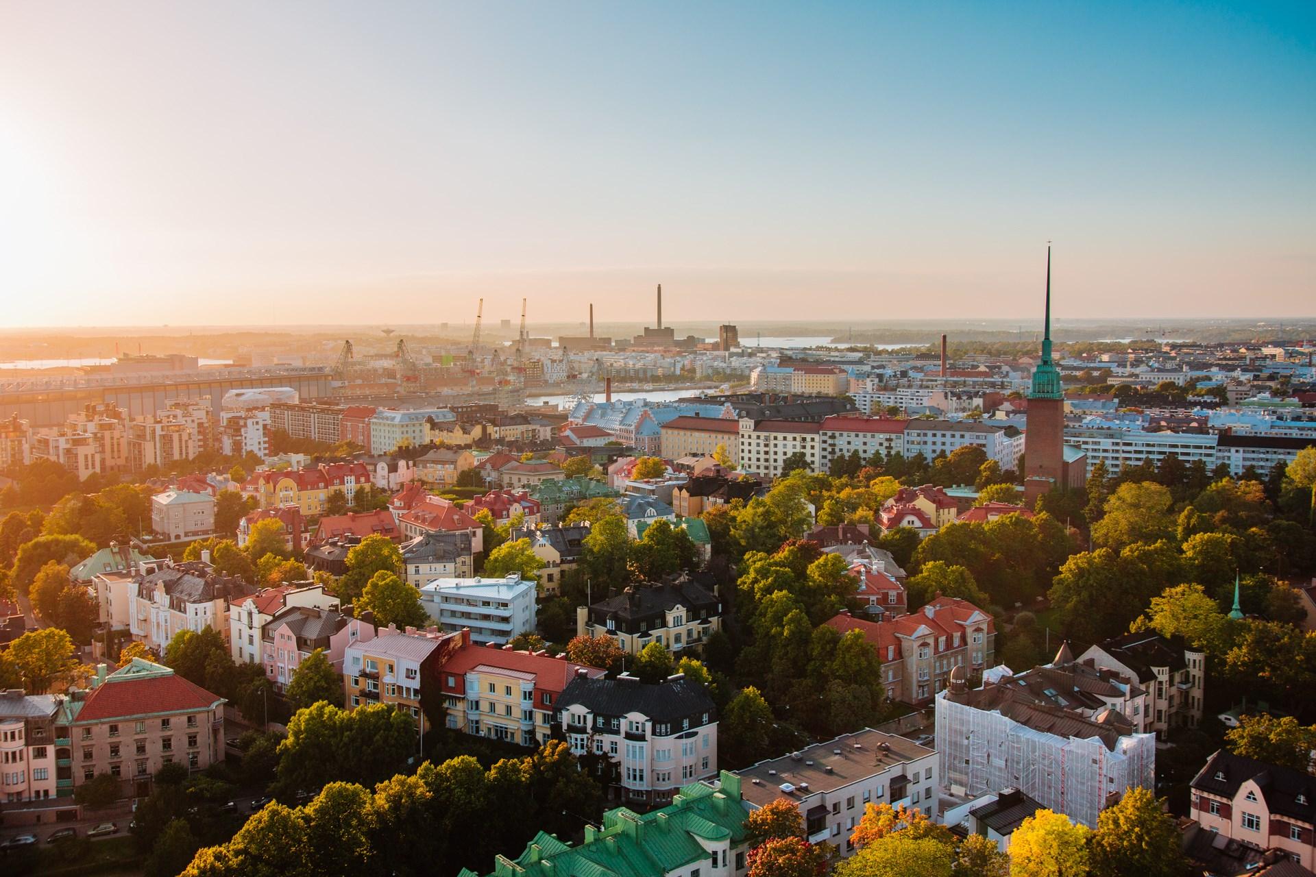 aerial-view-of-Helsinki-finland-conde-nast-traveller-18march16-visit-helsinki-Jussi-Hellsten