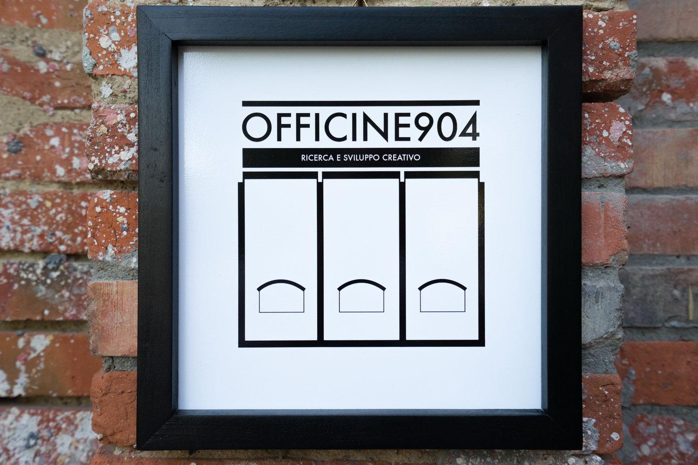OFFICINE_018