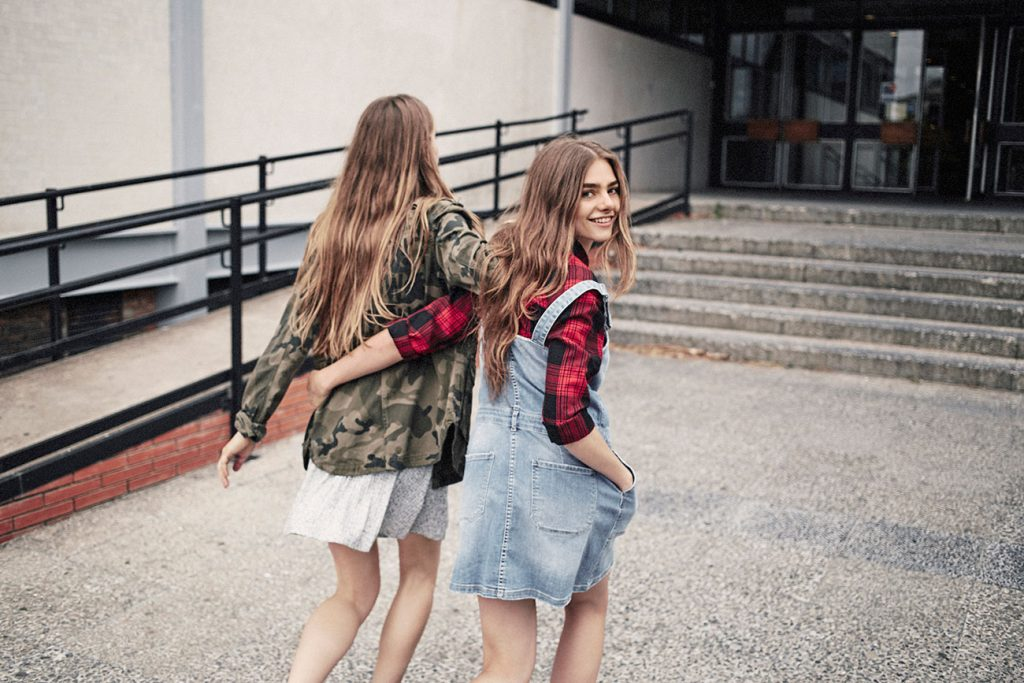 back-to-school-bershka-1