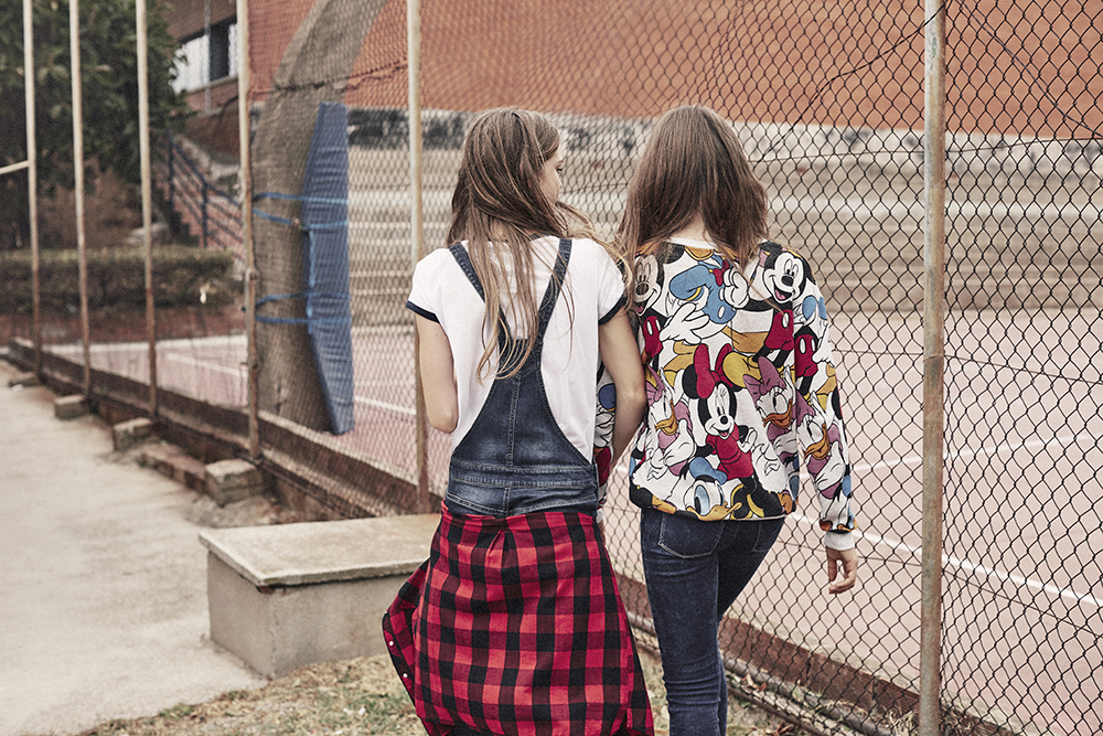 bershka-bsk-back-to-school-04