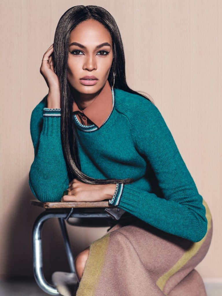 joan-smalls-vogue-mexico-september-2015-editorial08
