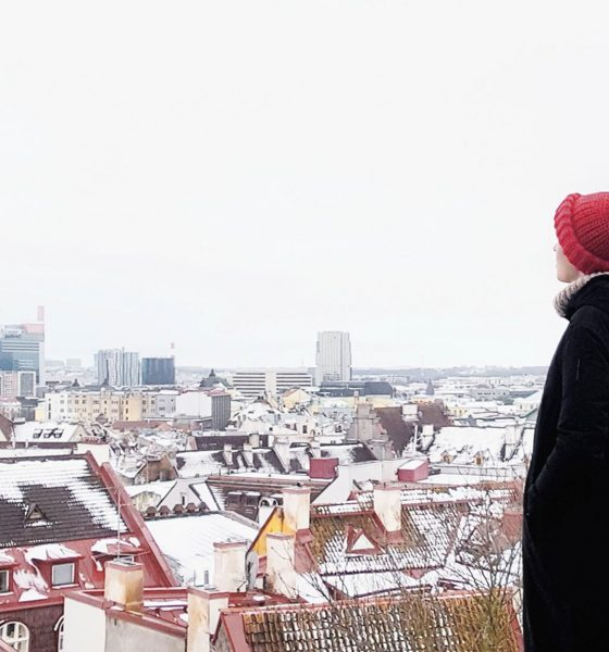8 HOURS IN TALLINN – QUICK TOUR OF THE CITY