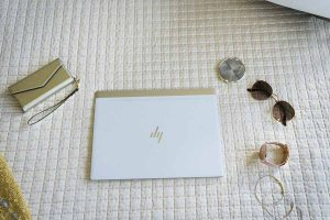 HP Spectre 13 Lifestyle 09 300x200 - HP SPECTRE: YOUR NEW TRAVEL COMPANION