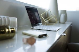 HP Spectre 13 Lifestyle 12 300x200 - HP SPECTRE: YOUR NEW TRAVEL COMPANION