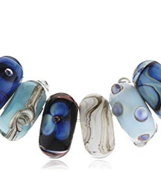 TROLLBEADS: THE BEST CHRISTMAS GIFT
